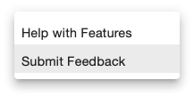 submit_feedback_dropdown.png