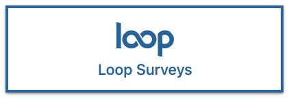 Loop_Survey_Button.png
