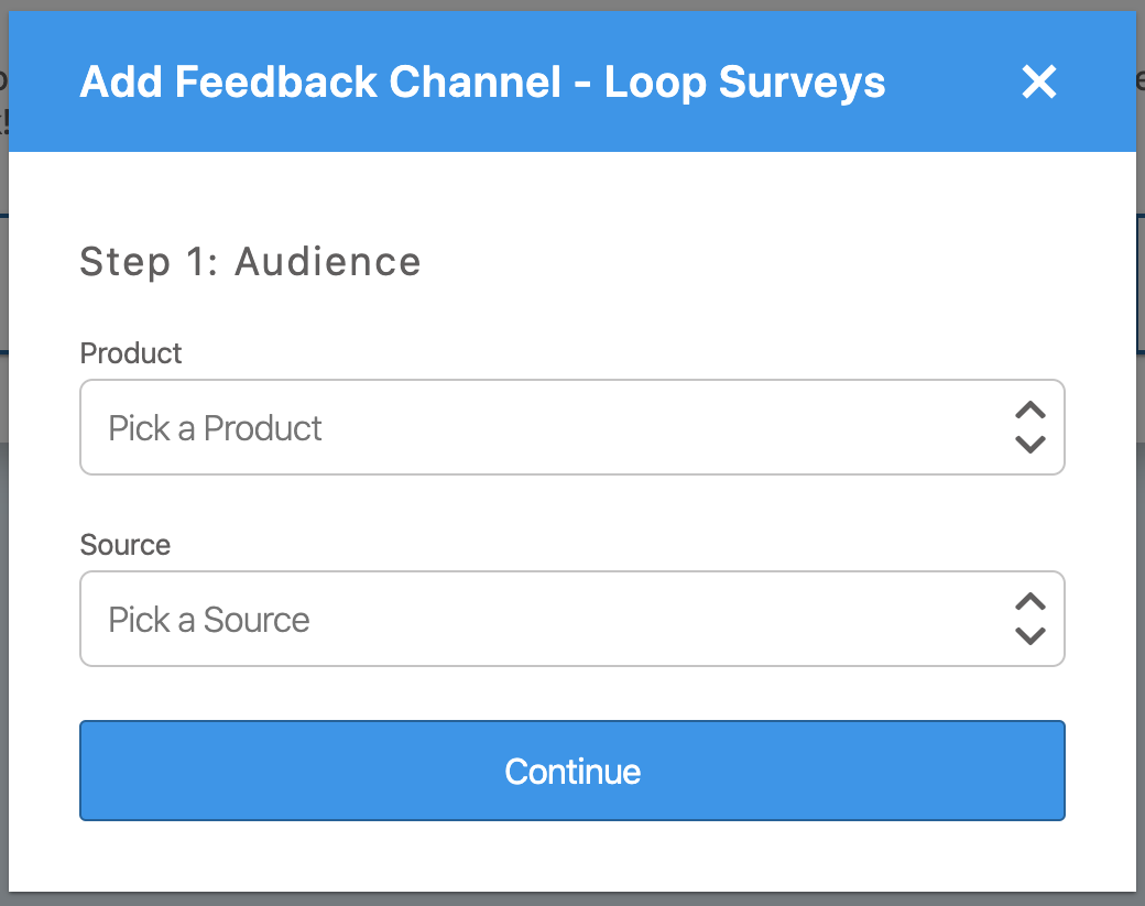 Loop_Survey_Modal.png