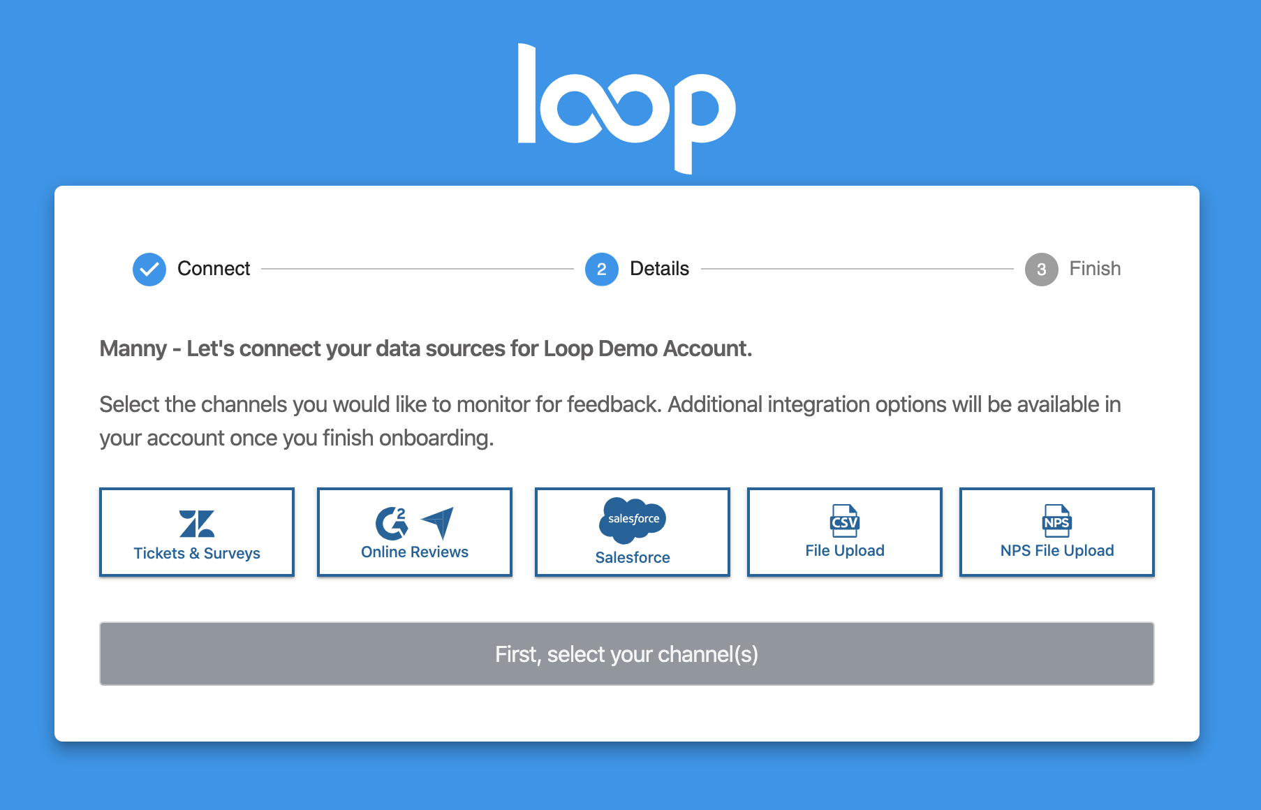 2020-03-24_-_Loop_Signup_Products_Flow.png